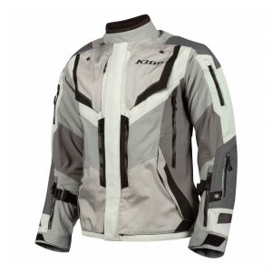 Badlands-Pro-Jacket-4052-002_Cool-Gray_01