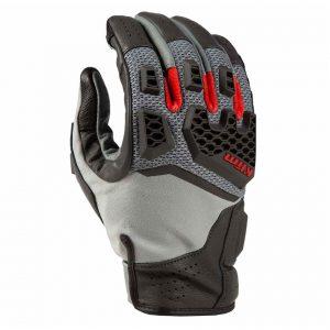 Baja-S4-Glove Klim