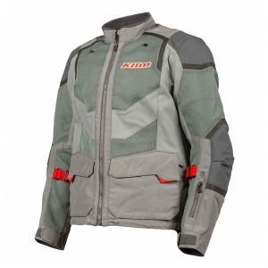 Baja-S4-Jacket-4061-000_Cool-Gray-Redrock_01