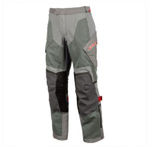 Baja-S4-Pant-4062-000_Cool-Gray-Redrock_01