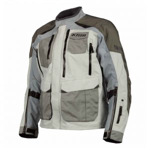 Carlsbad-Jacket-6029-002_Cool-Gray_01