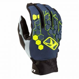 Dakar-Glove Klim