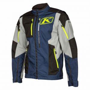 Dakar Jacket Klim