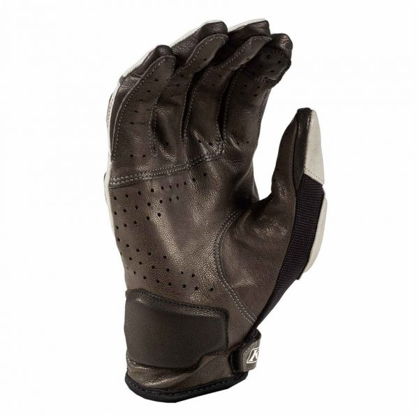 Dakar-Pro-Glove Klim