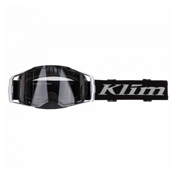 Edge-Off-Road-Goggle-3175-000_Focus-Metallic-Silver-Clear-Lens_01