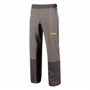 Enduro-S4-Pant-4065-000_Castlerock-Gray-Electrik-Gecko_01