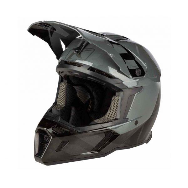 F5-Koroyd-3992-000_Ascent-Asphalt_01