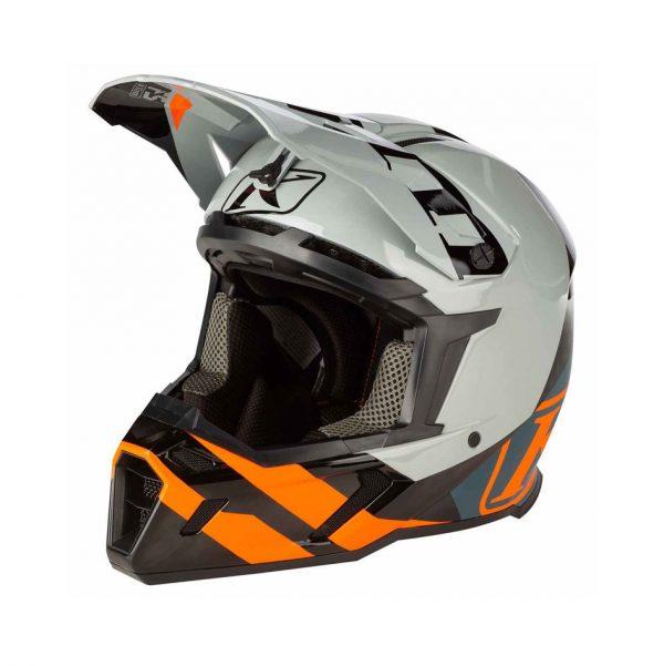 F5-Koroyd-3992-000_Ascent-Striking-Petrol_01