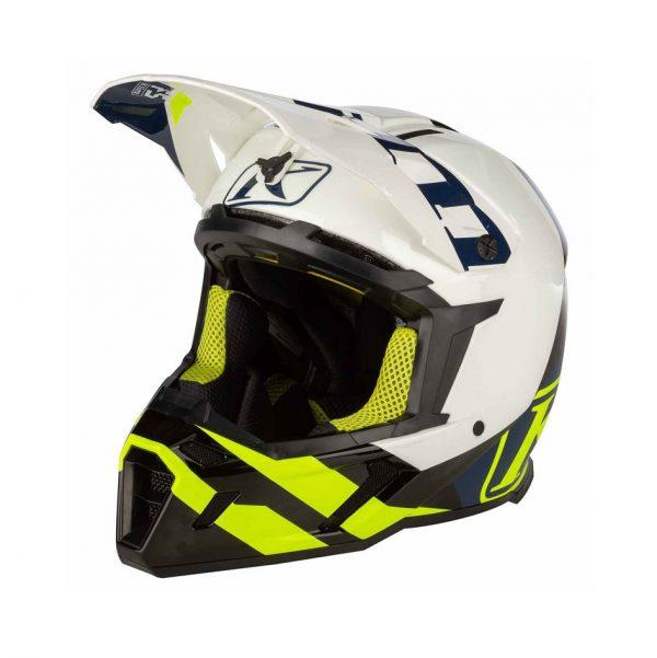 F5-Koroyd-3992-000_Ascent-Vivid-Blue_01