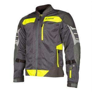Induction-Pro-Jacket-5056-000_Asphalt-Hi-Vis_01