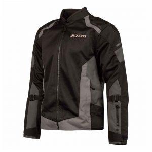Induction-jacket-5060-003_Stealth-Black_01