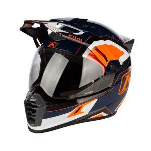 Krios-pro-3900-000_Rally-Striking-Orange_01