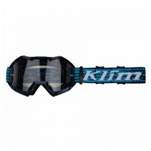 Viper-Off-Road-Goggle-3760-000_Razor-Navy-Blue-Clear_01