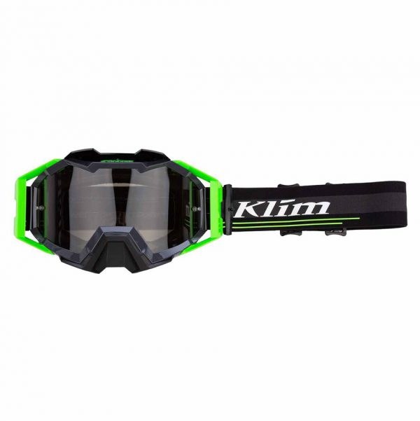 Viper-Pro-Off-Road-Goggle-3759-000_Ascent-Electrik-Gecko-Smoke-Tint-and-Clear_01