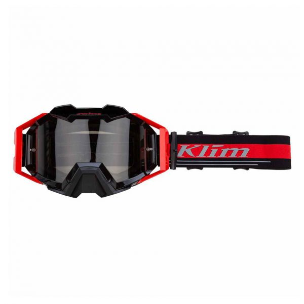 Viper-Pro-Off-Road-Goggle-3759-000_Ascent-Redrock-Smoke-Tint-and-Clear_01
