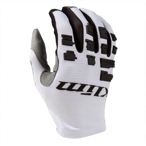 XC-Lite-Glove Klim