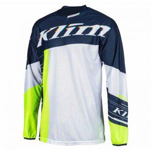 XC-Lite-Jersey Klim
