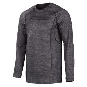 Aggressor-Shirt-3.0 Klim