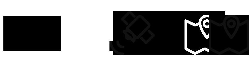 Icons-motors-fit