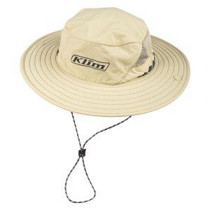Kanteen-Hat Klim