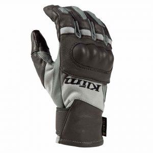 Women's-Adventure-GTX-Short-Glove Klim