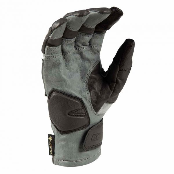 Women's-Adventure-GTX-Short-Glove Klim