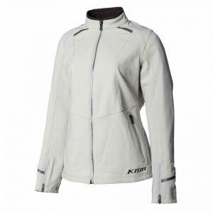 Women's-Marrakesh-Jacket Klim