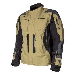 Badlands Pro A3 Jacket - Klim